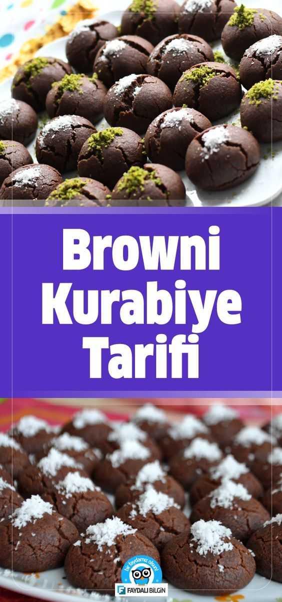 Nefis Yemek Tarifleri kanalının hazırladığı Browni Kurabiye tarifi.Browni tadında lezzetli bir kurabiye tarifi paylaşıyoruz. #browni #kurabiye #kurabiyeler #kurabiyetarifi #kurabiyetarifleri #recipe #recipes #video