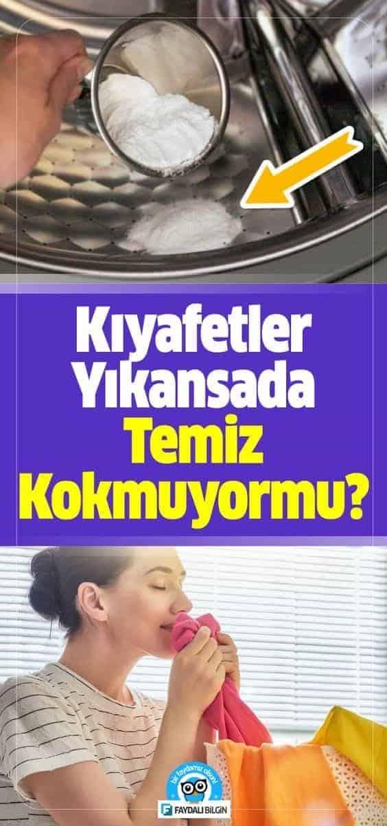 Kimyasal maddelerle dolu pahalı deterjan veya leke temizleyicisi aldınız ve hala istediğiniz temizliğe ulaşamadınız mı? #çamaşır #çamaşırmakinası #kötükoku #beyazlar #beyazçamaşırlar #temiz #temizlik #limon #sirke #yumuşatıcı #faydalıbilgiler #pratikbilgiler