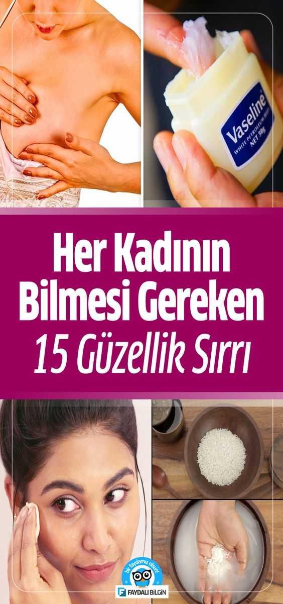 Bu hayatınızı kolaylaştıracak 15 güzellik önerisi, evde kolayca ve az malzemeyle hazırlanabiliyor. #güzellik #bakım #kadın #makyaj #makyaj #maske #peeling #kür #cilt #ciltbakımı