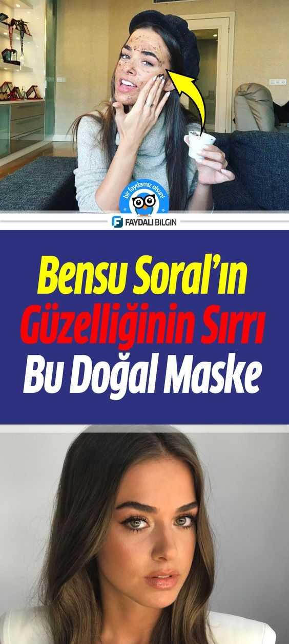 Siyah Noktalardan Kurtulmak İçin Türk Kahvesi Maskesi
