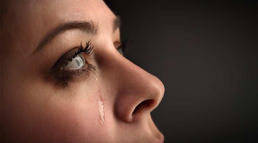 kadinlarda anksiyete bozuklugunun sebepleri nelerdir