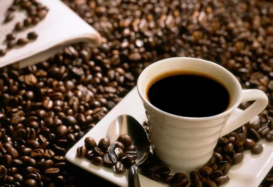 kahvenin faydalari 2