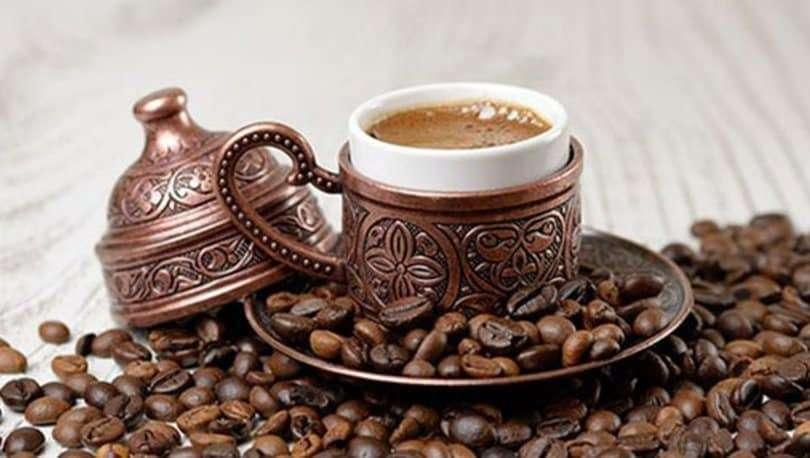 turk kahvesi ne siklikla icilmelidir