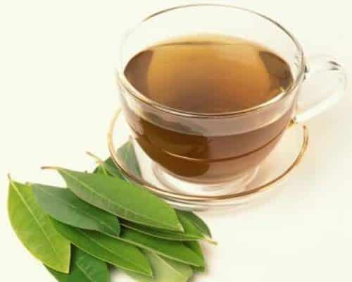 Öksürüğe iyi gelen doğal çay tarifi
