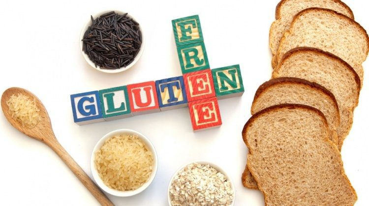 glutensiz beslenmenin faydalari nelerdir