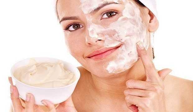 Limon Karbonat Maskesi Nasıl Uygulanır?