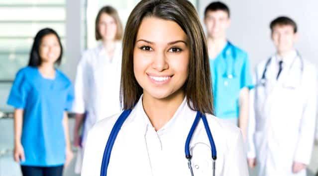 Sağlık Elemanlarının Eksiklikleri Ve Yasal Hakları