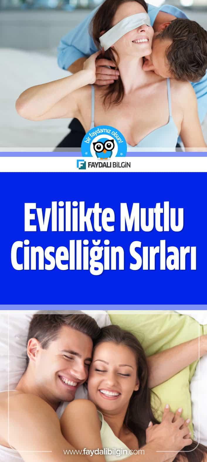Evlilikte mutlu cinselliğin sırları için Psikiyatri Uzmanı Aytül Çorapçıoğlu Özdemir Kanal D sağlık programında bilgiler verdi. #evlilik #mutluluk #cinsellik #ilişki #aşk #kadın #erkek #eşler #sağlık