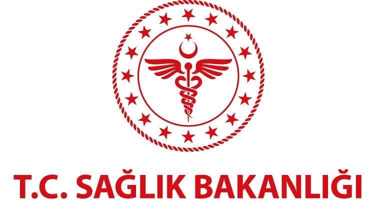 Sağlık Bakanlığının Hastane Yönetmelikleri