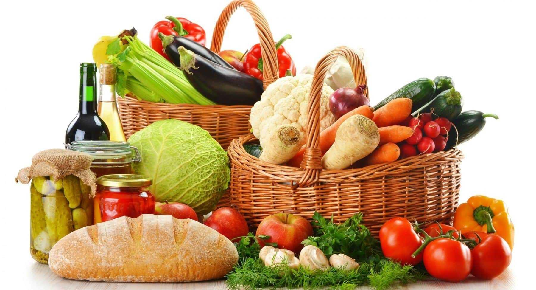 Sag%CC%86l%C4%B1kl%C4%B1 ve Dengeli Beslenme O%CC%88nerileri 1