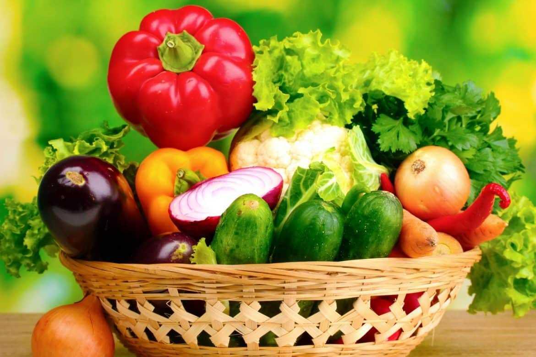 Sag%CC%86l%C4%B1kl%C4%B1 ve Dengeli Beslenme O%CC%88nerileri 3