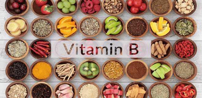 Kilo Alman%C4%B1z%C4%B1 Sag%CC%86layacak Vitaminler 2