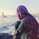 Avatar of Fatma Sezer