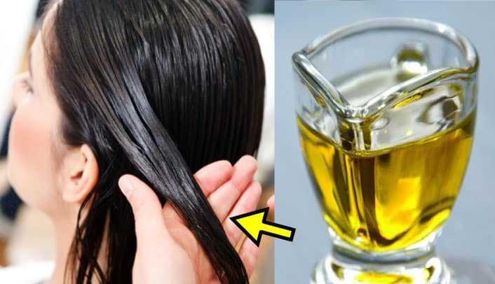 Yılan Yağı Saç Uzatır Mı? Yılan Yağı Faydaları ve Kullanımı