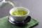Yeşil Çayın Faydaları,Nasıl Yapılır, Nasıl Tüketilir, Cilt Bakımı